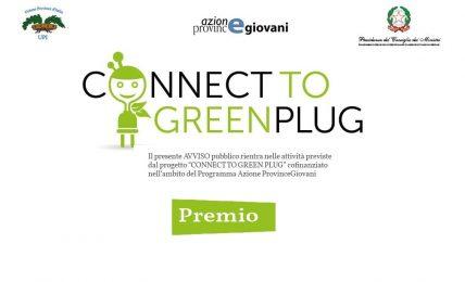 giovani-e-province:-premio-green-economy-e-sviluppo-sostenibile-in-basilicata