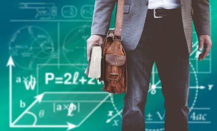 docenti-e-ata-covid,-migliaia-ancora-in-attesa-del-primo-stipendio