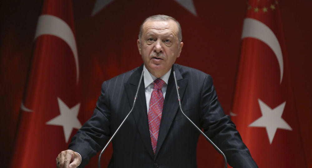 erdogan-chiede-di-avviare-discussioni-sulla-nuova-costituzione-della-turchia