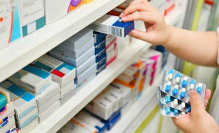 puglia,-approvato-in-giunta-l'accordo-con-le-farmacie-per-i-test-rapidi-antigenici
