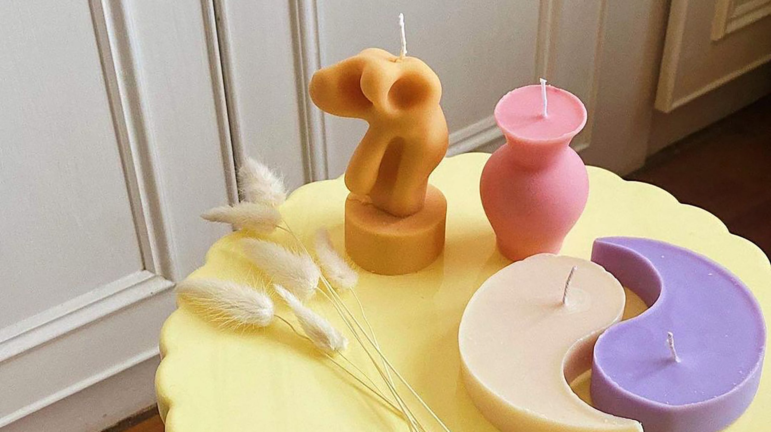 candele-colorate,-belle-come-sculture