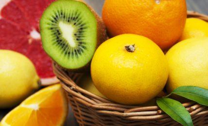 frutta-e-verdura-di-febbraio:-proprieta-e-usi-in-cucina