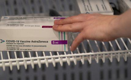 astrazeneca,-via-libera-di-aifa-al-vaccino-per-gli-over-55