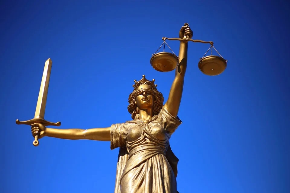 pena-di-morte,-dal-codice-zanardelli-al-codice-rocco,-profili-storici-e-giuridici