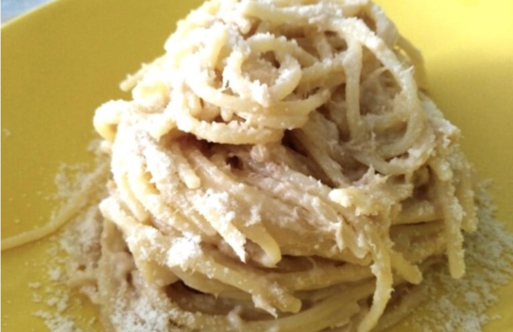 la-pasta-al-tonno-come-non-l'avete-mai-mangiata:-ecco-tutti-i-trucchi-per-farla-cremosa-e-saporiti