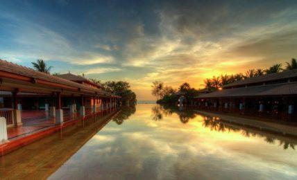 """turismo-ancora-a-singhiozzo-nel-2021,-la-thailandia-attende-""""solo""""-cinque-milioni-di-turisti"""