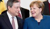 mario-draghi,-il-governatore-col-bazooka-che-salvo-l'eurozona