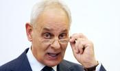 """l'ex-presidente-del-senato-pera:""""compito-persone-responsabili-appoggiare-draghi"""""""