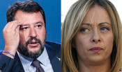 """""""no-a-draghi-se-dice-che-si-va-a-votare-nel-2023"""",-dice-salvini"""