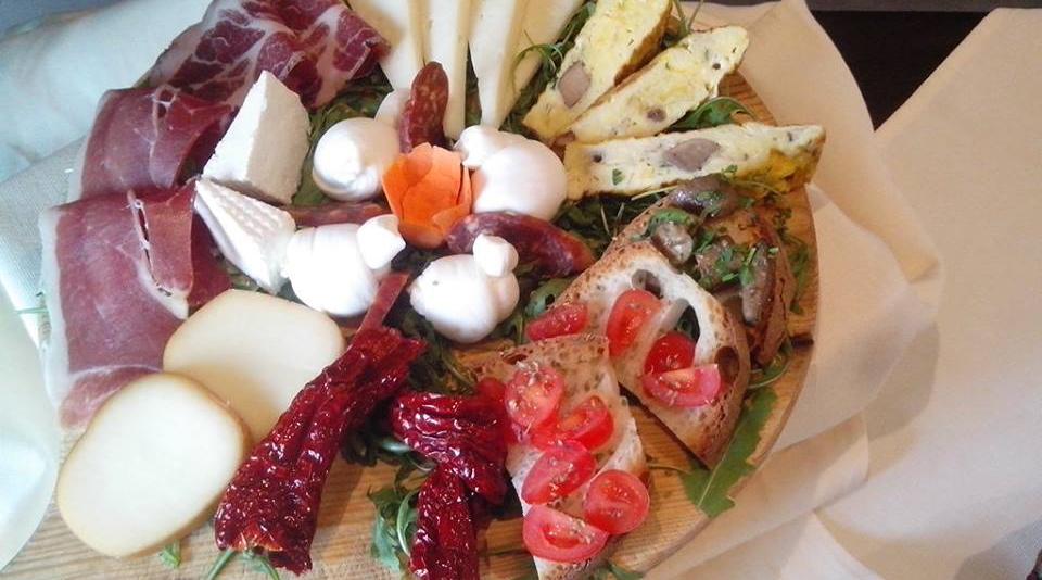itinerari-e-agroalimentare-d'italia:-ristoranti-da-scoprire-in-basilicata-con-buon-rapporto-qualita-–-prezzo