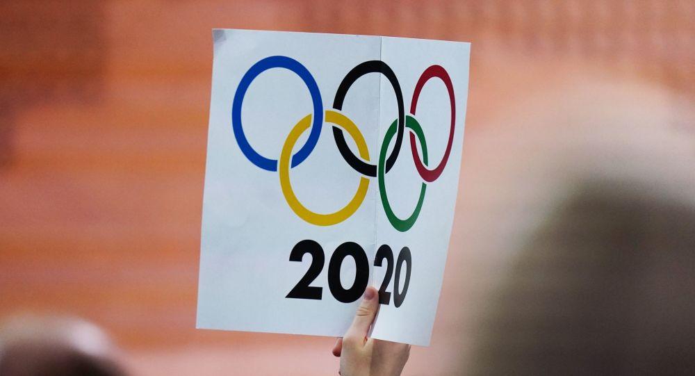 """olimpiadi,-mori-contrario-alle-quote-rosa-nel-consiglio-dei-giochi:-""""no-a-riunioni-con-troppe-donne"""""""