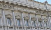da-bankitalia-a-palazzo-chigi,-una-lunga-tradizione-di-passaggi-di-potere