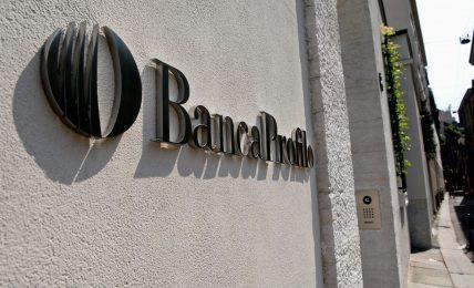 banca-profilo,-nel-2020-utile-netto-in-aumento-a-8,7-milioni-di-euro
