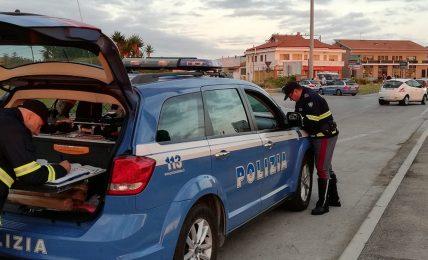 capitaneria-di-porto-di-maratea-e-polizia-stradale-di-lagonegro-operano-in-sinergia-per-i-controlli-sul-territorio-e-lungo-la-fondovalle-del-noce
