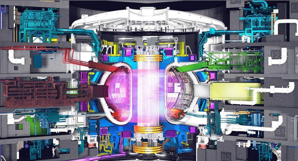danieli-telerobot-labs-nell'elite-dell'energia-a-fusione-nucleare-pulita
