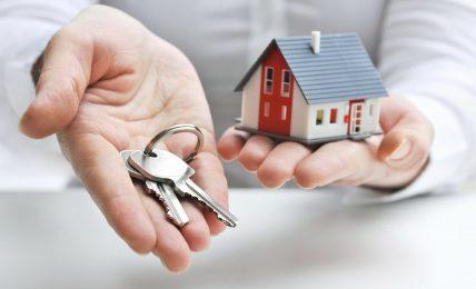 m5s-basilicata-denuncia-i-ritardi-della-regione-sulla-legge-per-i-contributi-prima-casa