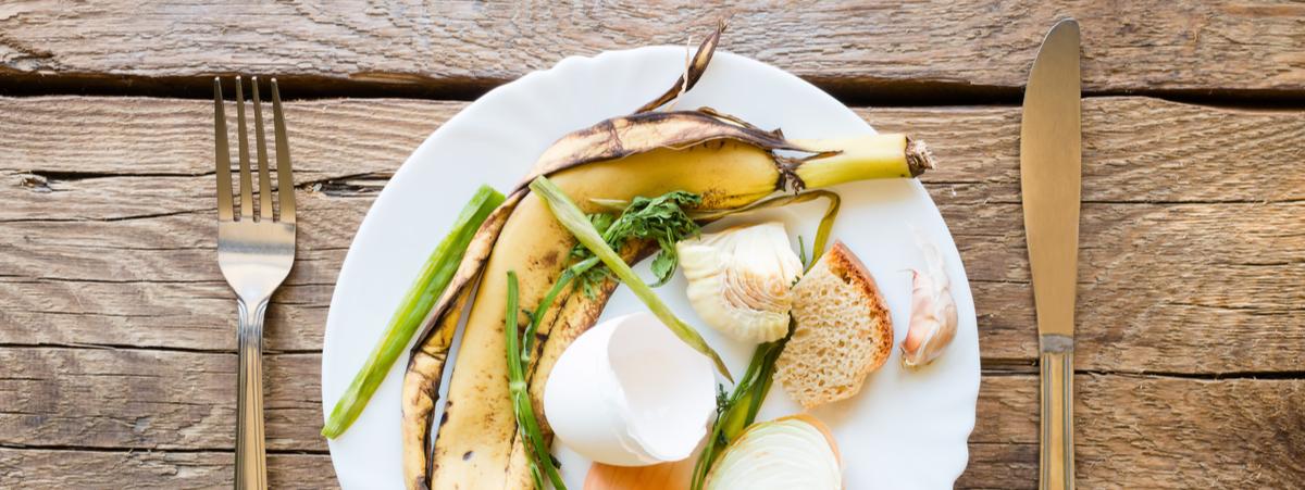 lo-spreco-alimentare-costa-oltre-5000e-all'anno-alle-famiglie-italiane.-la-ricerca-europea-samsung