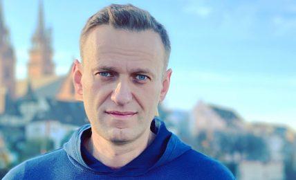 all'improvviso-e-morto-il-medico-che-curo-navalny-dopo-l'avvelenamento
