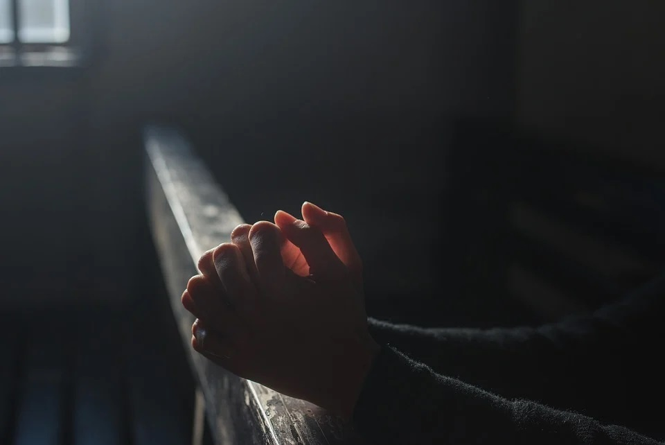 il-vaticanista:-la-preghiera-nella-liturgia-aumenta-la-fratellanza-umana