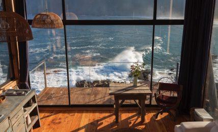le-10-case-airbnb-piu-amate-su-instagram
