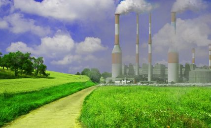 ue,-allo-studio-una-tassa-sulle-importazioni-contro-la-concorrenza-climatica
