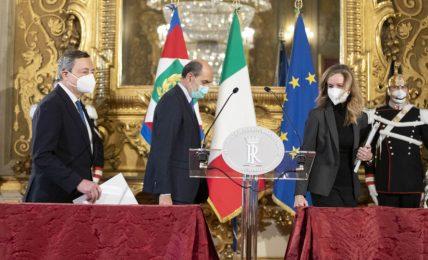 draghi,-il-60%-degli-italiani-si-fida-di-lui