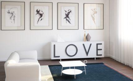 san-valentino-2021:-idee-regalo-per-design-lovers