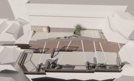 pisticci-(mt):-intervento-di-riqualificazione-di-via-ciro-menotti,-con-adeguamento-dei-manufatti-esistenti-per-il-superamento-delle-barriere-architettoniche