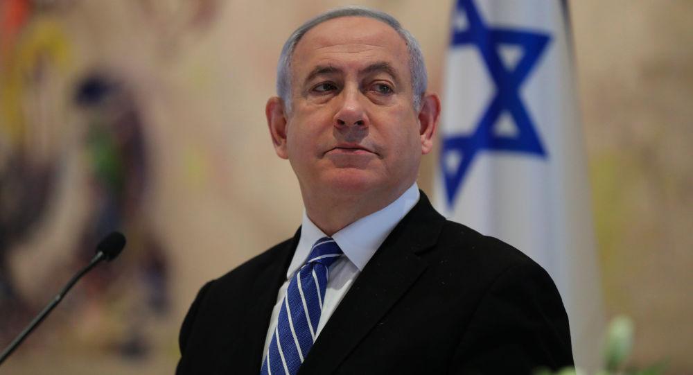 """netanyahu-si-oppone-alla-sentenza-della-cpi-sui-territori-palestinesi:-""""puro-antisemitismo"""""""
