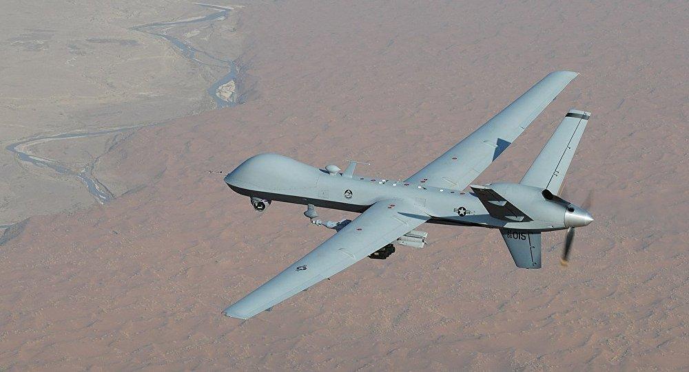 la-coalizione-a-guida-saudita-intercetta-il-drone-armato-lanciato-dagli-houthi-verso-il-regno