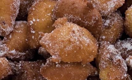 sgaiozzi-di-carnevale-ripieni-di-crema,-uno-tira-l'altro.-l'antica-ricetta-della-tradizione-con-i-segreti-della-nonna-abruzzese