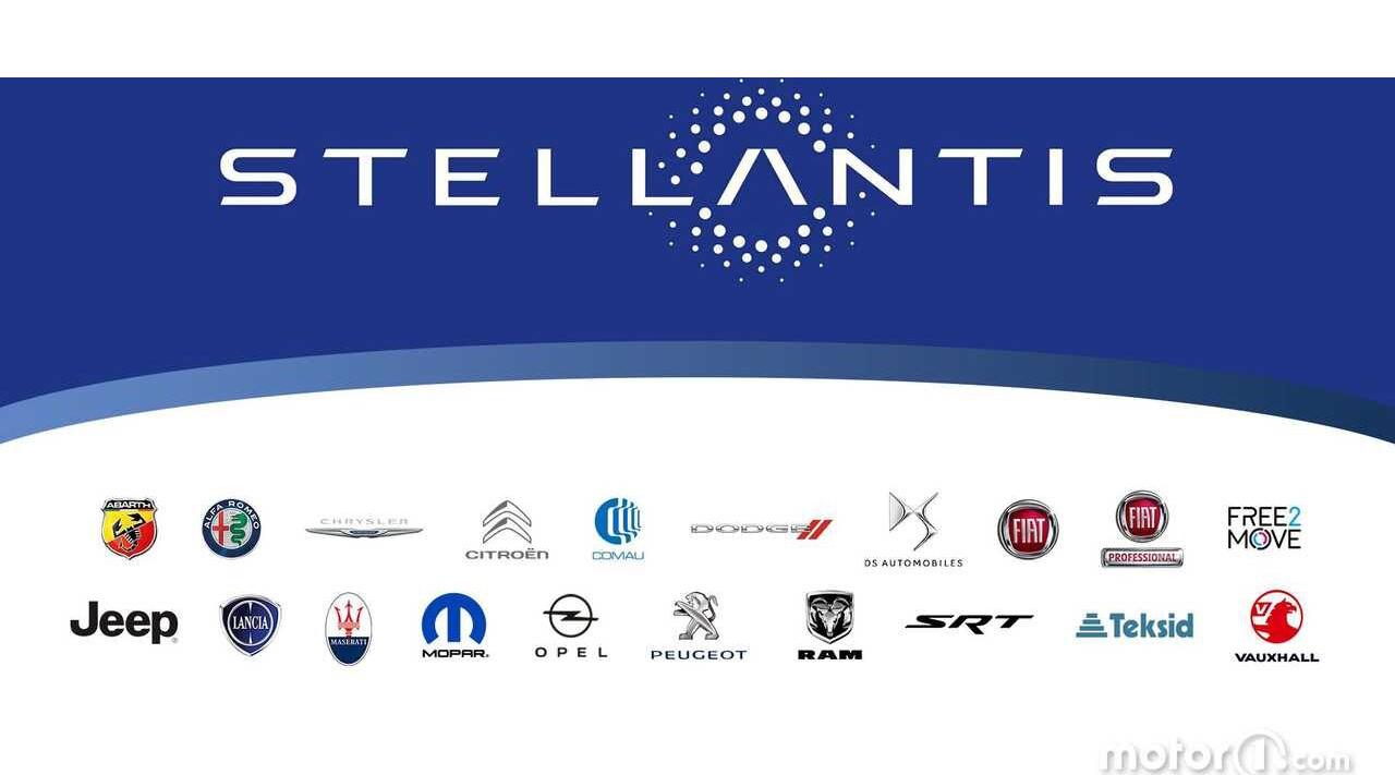 """stellantis,-spera-(ugl):-""""buon-aumento-bonus-di-efficienza-per-dipendenti-in-italia""""."""