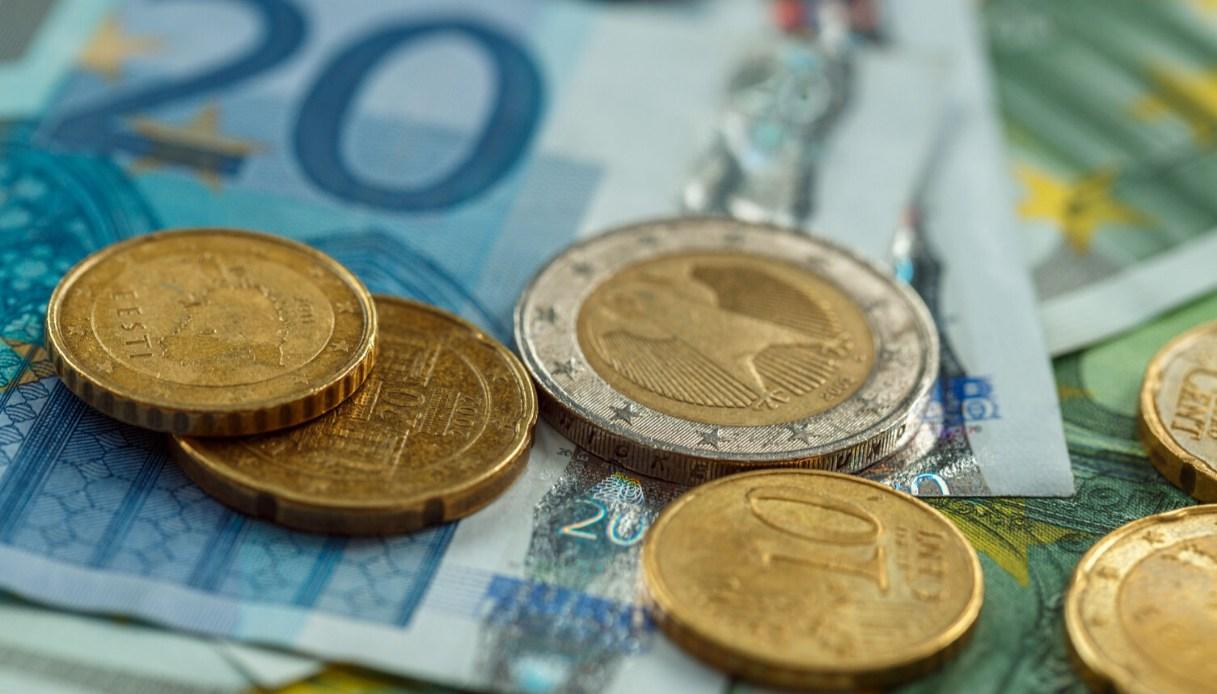 digitale-e-retail,-banche-italiane-indietro-rispetto-al-resto-d'europa.-come-recuperare-il-gap?