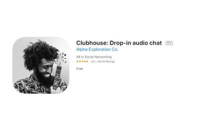 fenomeno-clubhouse