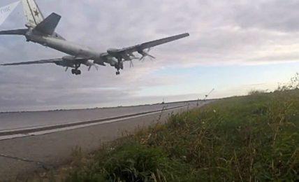 russia,-ministero-della-difesa-mostra-video-del-volo-di-un-bombardiere-della-triade-nucleare