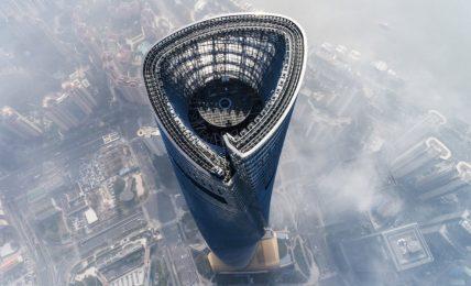 j-hotel-shanghai,-l'hotel-piu-alto-del-mondo
