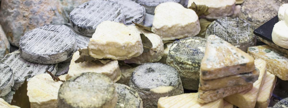 formaggi-di-capra-francesi:-guida-all'assaggio
