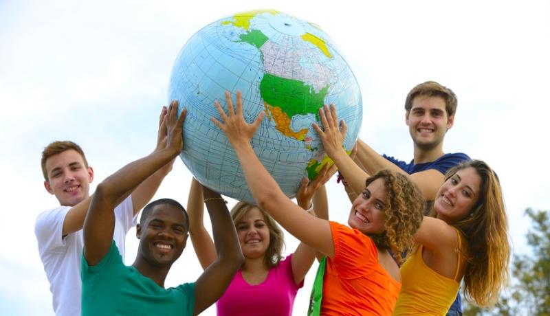 erasmus+-youth,-ang:-nel-periodo-2014-2020-oltre-126mila-partecipanti