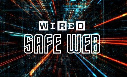nasce-«wired-safe-web»:-il-progetto-editoriale-di-wired-italia-contro-l'odio-in-rete