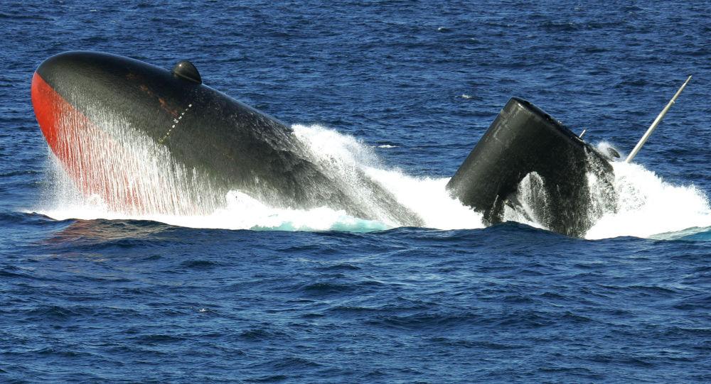 giappone,-sottomarino-militare-si-scontra-con-nave-mercantile,-3-feriti