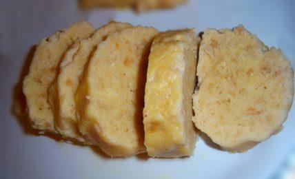 polpettone-di-pane-cotto:-delizioso,-morbido-facile-e-velocissimo.-da-abbinare-a-qualsiasi-sugo,-per-un-piatto-unico-e-gustoso