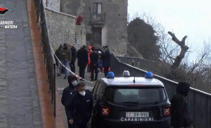 rotondella,-i-carabinieri-arrestano-il-presunto-assassino-di-christian-tarantino