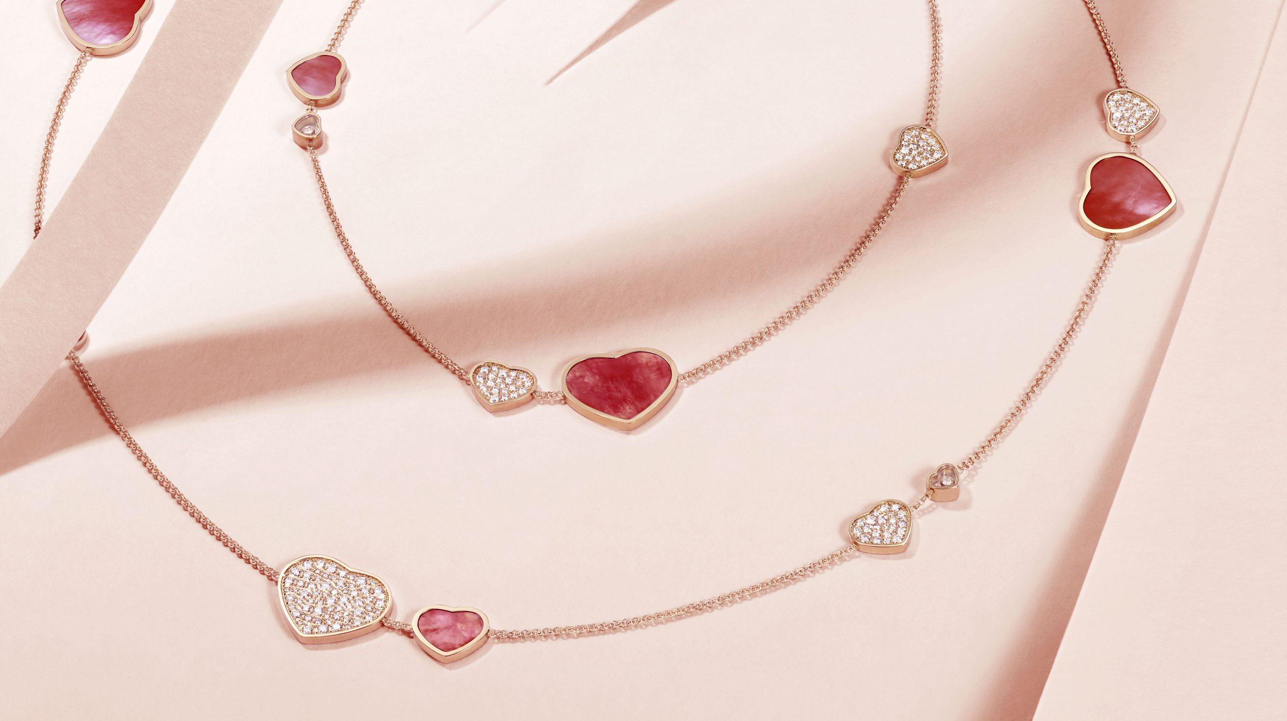 regali-di-san-valentino:-i-gioielli-che-parlano-d'amore
