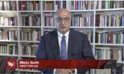 le-prospettive-del-governo-draghi:-l'editoriale-di-mario-sechi-al-tg2