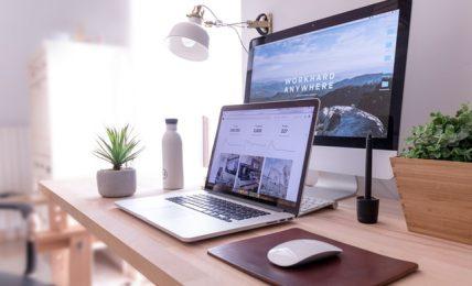 interior-design:-i-corsi-online-da-seguire-nel-2021