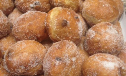 bomboloni-milanesi:-la-vera-ricetta-tradizionale-dei-dolcetti-di-carnevale-croccanti-fuori-e-soffici-dentro