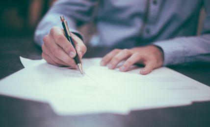 intek,-kme-rinnova-contratti-finanziamento-e-factoring