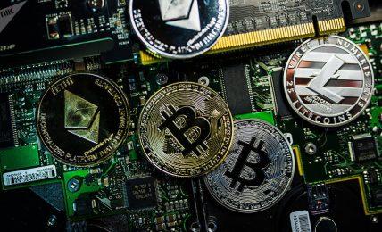 """bitcoin-da-record,-ma-la-nigeria-li-vieta:-""""finanziano-il-terrorismo"""""""