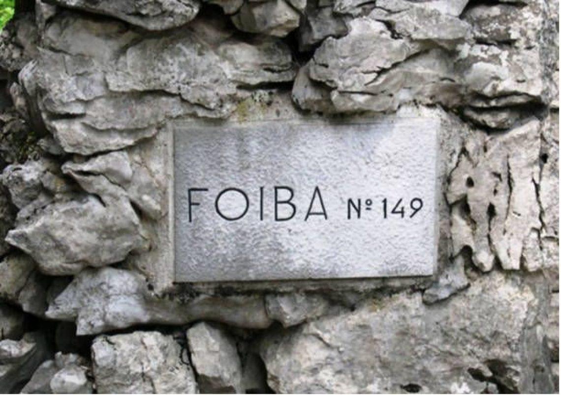 foibe:-la-vera-italia-che-non-vuole-dimenticare