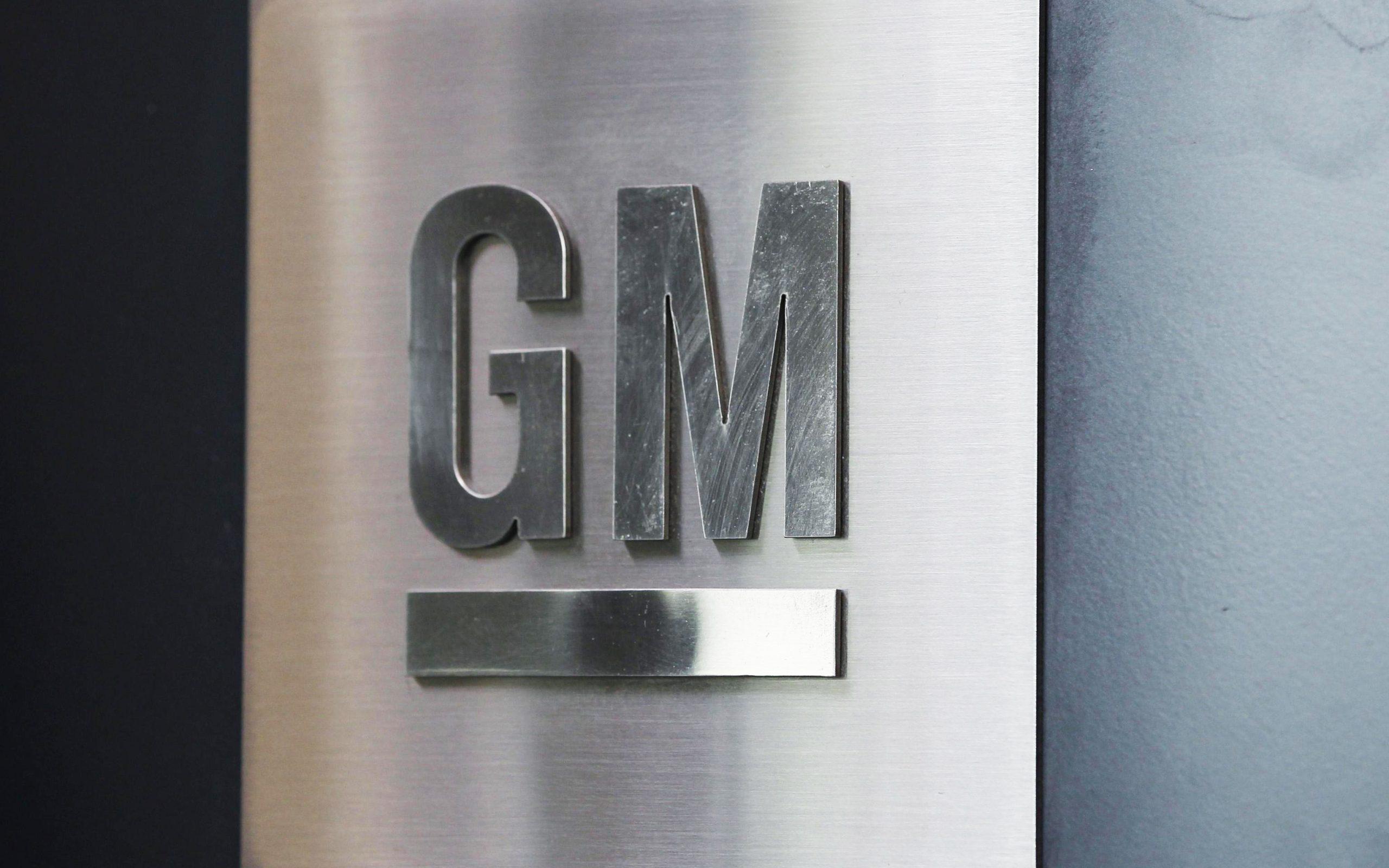general-motors,-la-carenza-di-chip-potrebbe-ridurre-i-profitti-di-2-miliardi-nel-2021